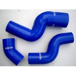 Discovery 2 TD5 hose kit