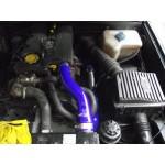 Discovery 300TDi & 200TDi Intercooler alloy pipe kit