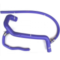 Discovery 300 TDi Bottom Radiator Hose